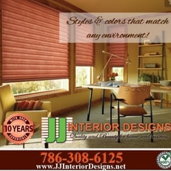 Photo Of JJ Interior Designs   Miami, FL, United States
