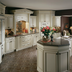 Gentil Photo Of R U0026 S Cabinets   Reno, NV, United States ...
