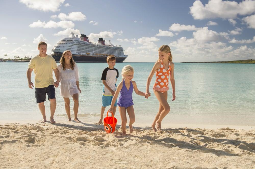 Ohana Family Travel