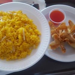 Ko sheng chinese restaurant 20 recensioni cucina for Asian cuisine columbus ohio