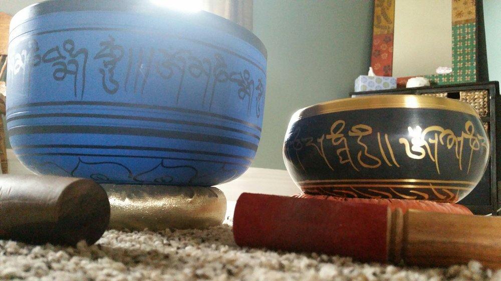 Creative Healing: 514 East 19th St, Cheyenne, WY