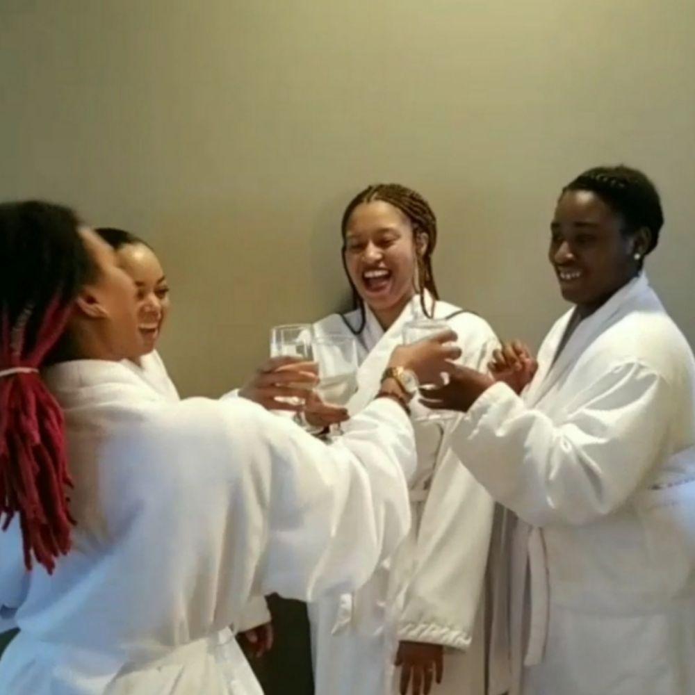Heavenly Hands Massage And Bodywork: 3965 Phelan Blvd, Beaumont, TX