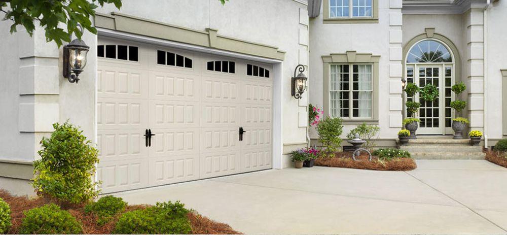 Everlasting Garage Doors: 1157 Fm 2271, Belton, TX