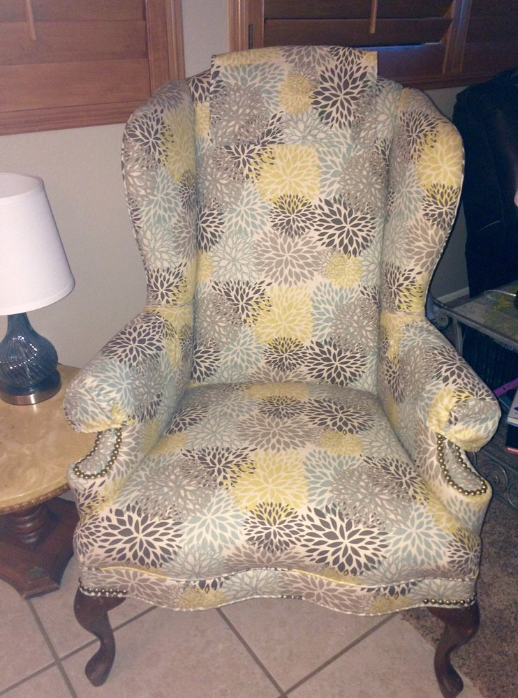 My Bobs Furniture Reviews