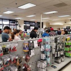 Micro Center 144 Photos 615 Reviews Computers 1100 Edinger