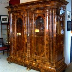 Antike Möbel Berlin   Antiques   Nalepastrasse 18 50, Köpenick