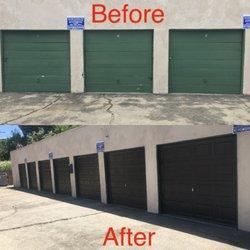 Photo of Infinity Garage Doors - Sherman Oaks CA United States & Infinity Garage Doors - 49 Photos u0026 112 Reviews - Garage Door ...