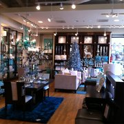 ... Photo Of Z Gallerie   Raleigh, NC, United States