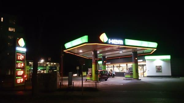 Hem Berlin hem tankstelle gas stations zabel krüger damm 20 reinickendorf