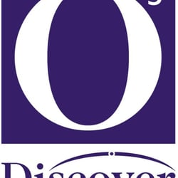 Discover Vision Centers Optometrists 4741 S Cochise Dr