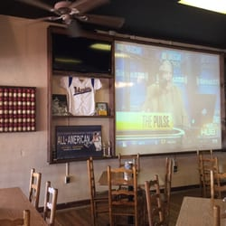 Photo Of Corner Clubhouse Magnolia Ar United States Monster Screen For
