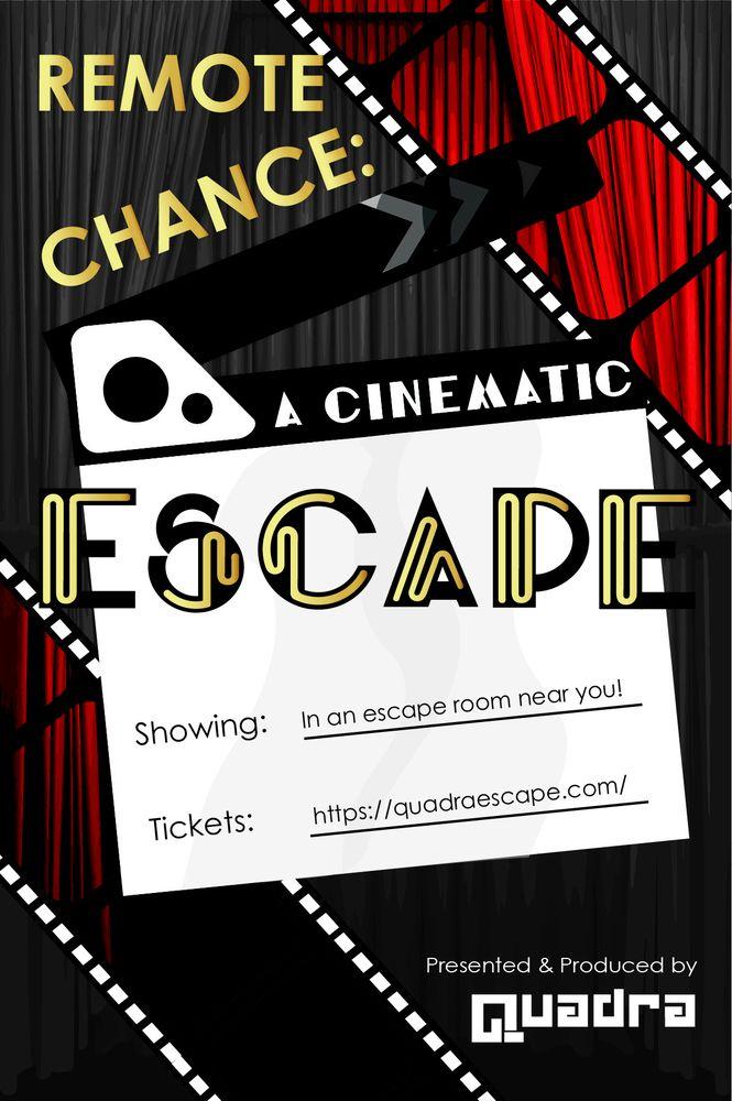 Real escape room san jose 51 fotos y 101 rese as for 101 room escape 4