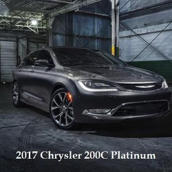 Good Photo Of Lee Chrysler Dodge Jeep Ram   Wilson, NC, United States. 2017