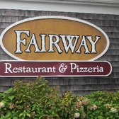 Fairway restaurant pizzeria 43 photos 105 reviews for Classic house of pizza marlborough ma