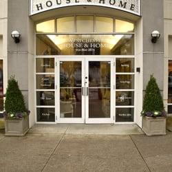 Photo Of Westchester House U0026 Home   Mount Kisco, NY, United States