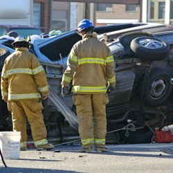 Traffic Accident Law Centers - 24 Photos - Personal Injury