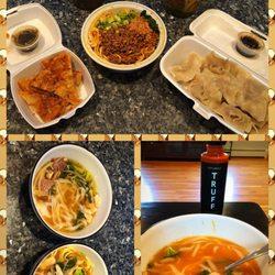 Asian restaurant billerica ma