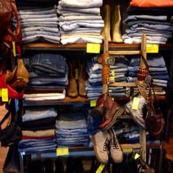 King Size Vintage.King Size Vintage Gebruikt Vintage Via Leonina 78