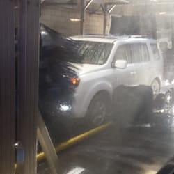 C Bentley S Car Wash Old Bridge Nj