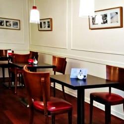 caf schmidt 26 photos 23 reviews cafes beselerplatz 10 gro flottbek hamburg germany. Black Bedroom Furniture Sets. Home Design Ideas