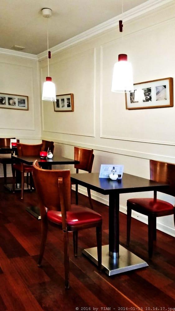caf schmidt 26 foto 39 s 23 reviews caf s beselerplatz 10 gro flottbek hamburg. Black Bedroom Furniture Sets. Home Design Ideas