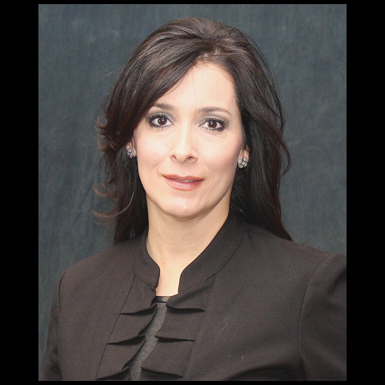 Yvonne Curtis - State Farm Insurance Agent
