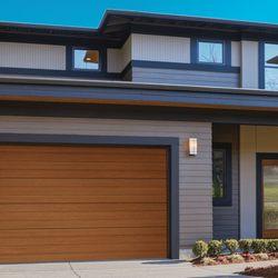 Attractive Photo Of Everett Garage Door Repair Pros   Everett, WA, United States
