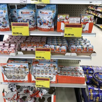London drugs drugstores 40282 glenalder place squamish bc photo of london drugs squamish bc canada kinder eggs reheart Image collections