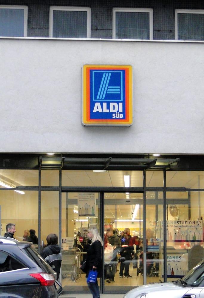 aldi supermarkt nippes k ln nordrhein westfalen beitr ge fotos yelp. Black Bedroom Furniture Sets. Home Design Ideas