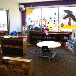 Top 10 Best Christian Preschools In Dallas Tx Last Updated