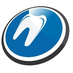Athol Family Dentists: 78 Brickyard Rd, Athol, MA
