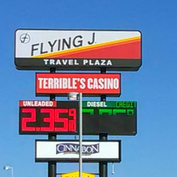 Terribles casino corporate office nevada employee rights casino