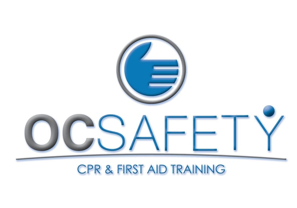 Oc Safety Cpr First Aid Training 20 Photos 89 Reviews Cpr
