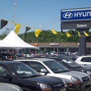 htm in new hyundai salem index se inventory withnell sedan elantra or