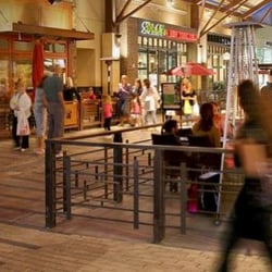 Photo Of Westfield Valencia Town Center Ca United States