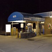 Triangle car wash car wash 10206 chapel hill rd morrisville nc photo of triangle car wash morrisville nc united states solutioingenieria Choice Image