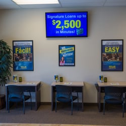 Payday loan eugene oregon picture 7