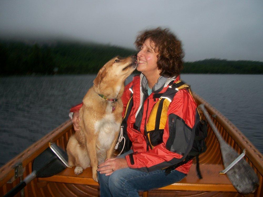 Kindred Spirits Veterinary: 857 River Rd, Orrington, ME