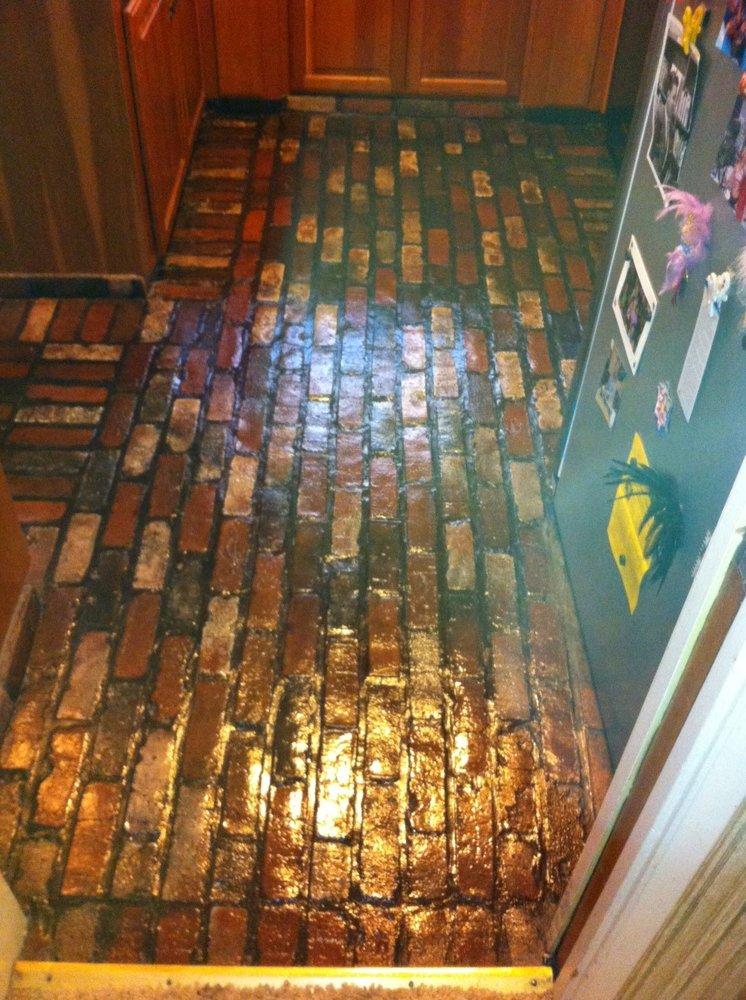 Sal Floor Care: Santa Clarita, CA