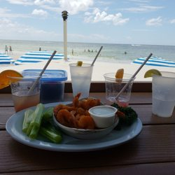 Pierside Grill And Famous Blowfish Bar 138 Photos 178 Reviews