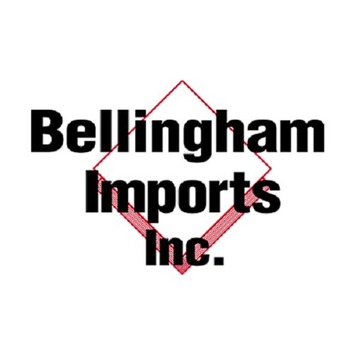 Bellingham Imports: 172 Mendon St, Bellingham, MA