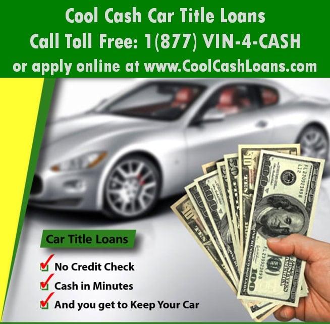 Cash advance america reno picture 1
