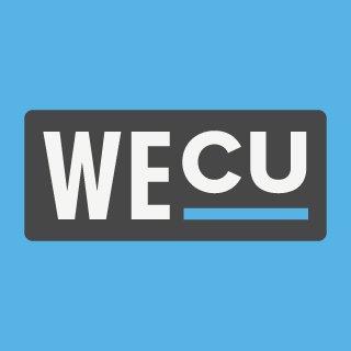 Whatcom Educational Credit Union: 1945 Lake Whatcom Blvd, Bellingham, WA