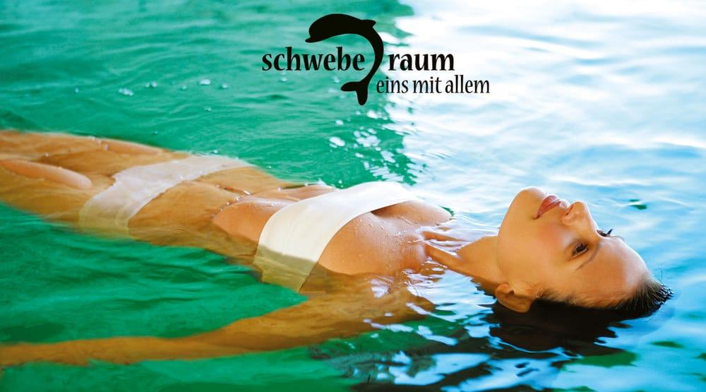 schweberaum saunas erzberger str 4 obertshausen hessen germany phone number yelp. Black Bedroom Furniture Sets. Home Design Ideas