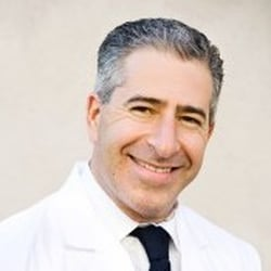 Orthopedists In San Diego Yelp
