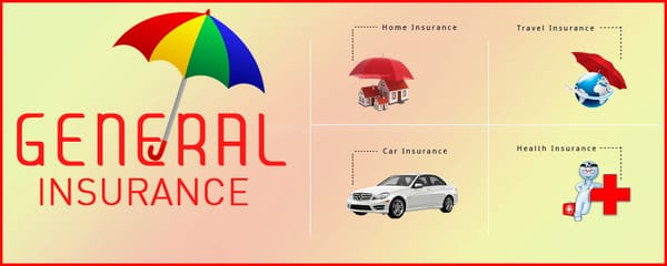Image result for general insurance