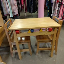 Photo Of Kiddie Korner Consignment Shop   South Kingstown, RI, United  States ...