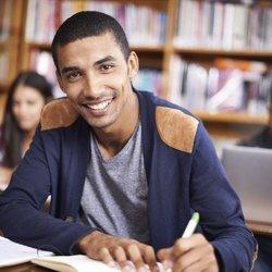 schools of future essay computer
