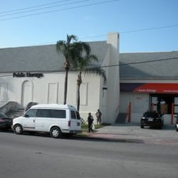 Photo Of Public Storage Miami Beach Fl United States