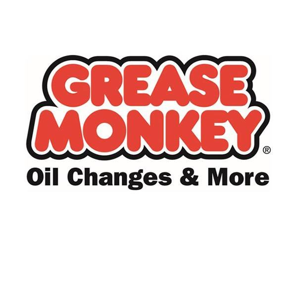 88934bd9cc0 Grease Monkey - 17 Photos   36 Reviews - Auto Repair - 1730 W Bell ...